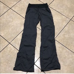 ceeb50a0f lululemon athletica Pants - Lululemon Studio Pants (4)
